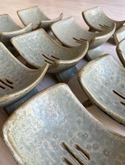 Ceramica Series Limitadas